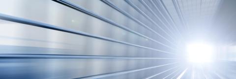 SAP lancerer ny version af S/4HANA Cloud