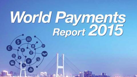 Nya aktörer, teknologier och realtidsbetalningar tvingar bankerna att tänka om