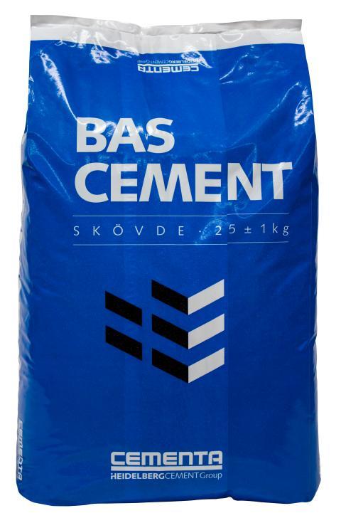 Bascement