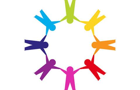 Rätt att synas och höras - en mässa om funktionsvariationer, funktionsnedsättningar och ett tillgängligt samhälle