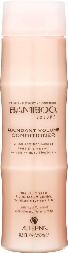 Alterna Bamboo Volume Conditioner