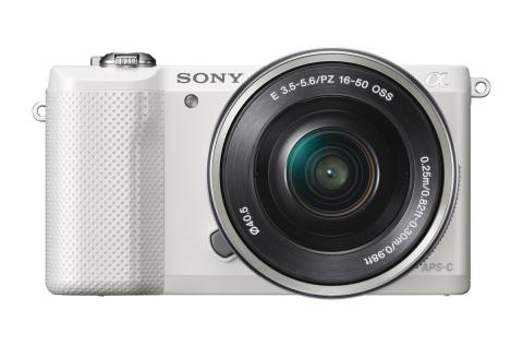 Sony_A5000L_Schwarz_01