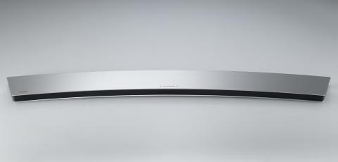 Curved soundbar (HW-H7501)_13
