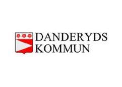 Danderyds kommun köper in webbaserad säkerhetsutbildning till förtroendevalda
