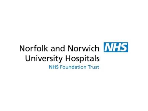Fortrus are exhibiting at the one day EPR event at NNUH on the 20th September