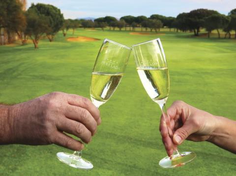 48358 - golf Cbrava