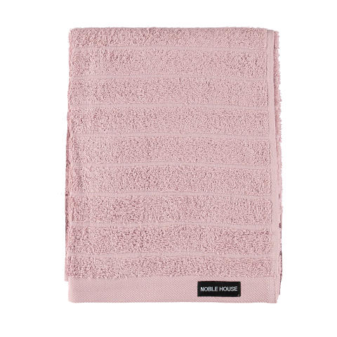 87733-31 Terry towel Novalie Stripe 90x150 cm