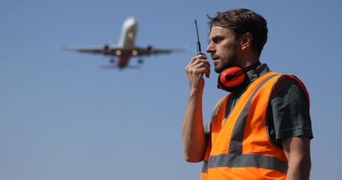 The UK Government is developing a long-term Aviation Strategy to 2050 and beyond.