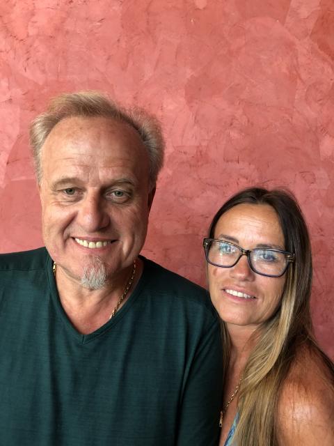 Fressnapf-Gruppe gewinnt neue Franchisepartner: Zwei neue Standorte in Weinheim und Bretten