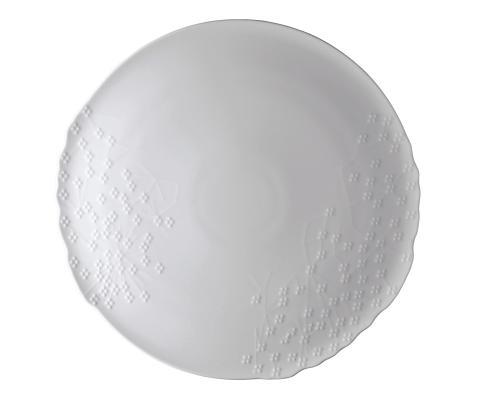 R_Landscape_white_Service_plate_32_cm
