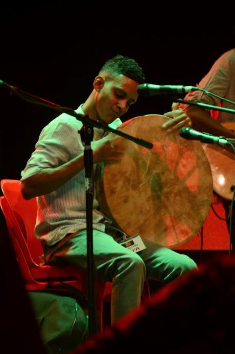 concert hommaz kaya (24)