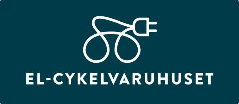 100 % elcykel på Sveavägen i Stockholm