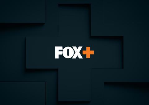 Nya Fox+ finns tillgänglig att streama på Viaplay