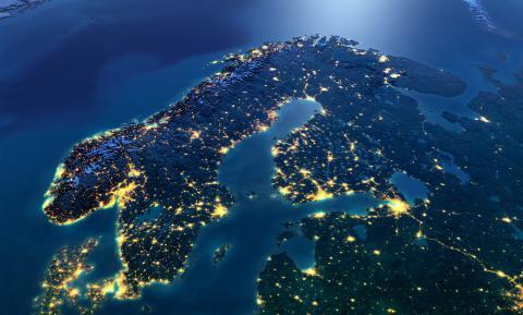 SEIIA ska förbättra svensk industris interoperabilitet