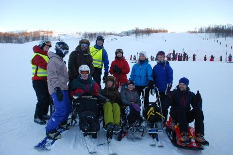 Sit-ski i sulis.JPG