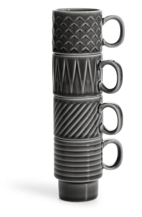 Coffee & more espressomugg