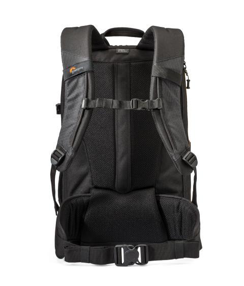 Lowepro Fastpack 250 1