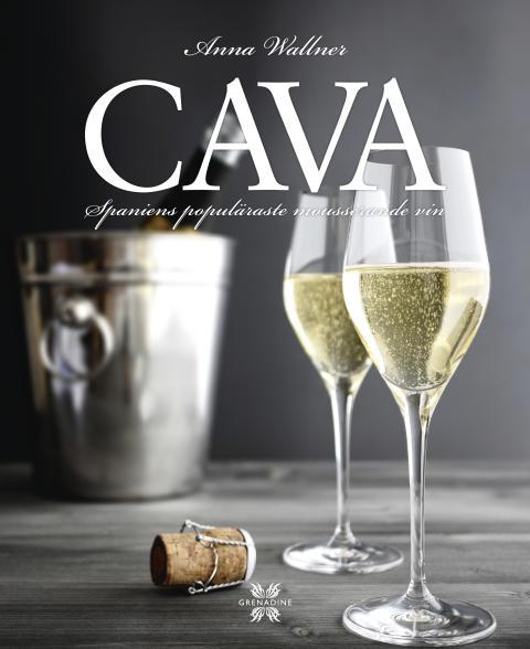 Cava_front_Cover_2018_Swedish