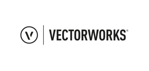 Vectorworks_website_752x360