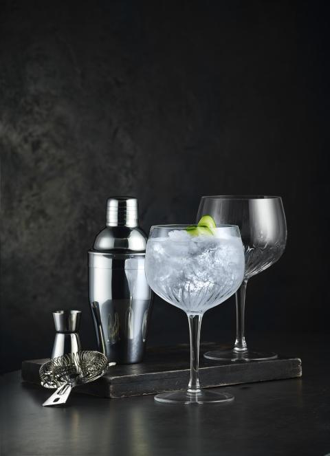 LB_Mixology_gin_tonic