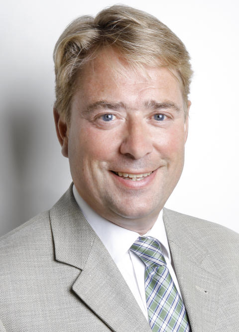 Mats Björs_pressbild