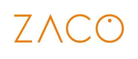 Zaco_Logo_JPG_72dpi_RGB