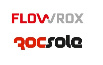Flowrox and Rocsole establish a joint venture to manufacture scaling sensors