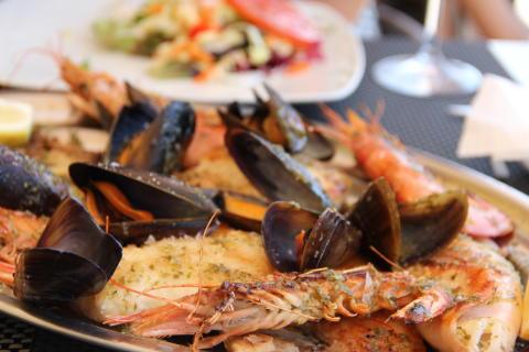 Sembo tipser om Barcelonas beste tapas
