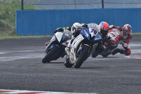 21_2017_ARRC_Rd04_Indonesia_race2-伊藤 勇樹選手