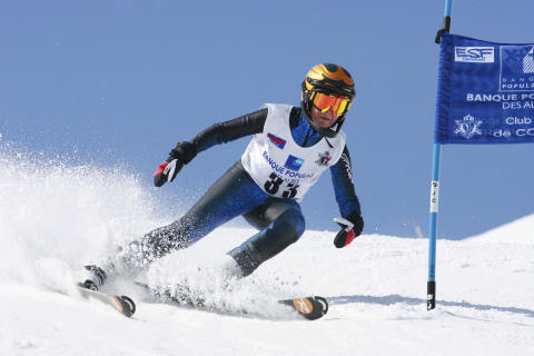 RBC Wealth Management partners with SportsAid to support budding athletes