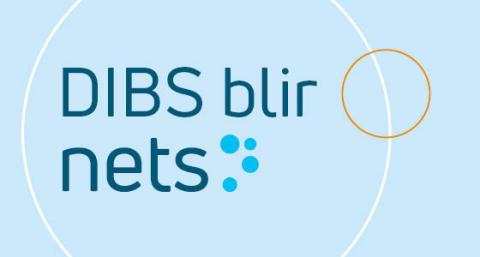 DIBS kommer att bli Nets