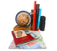 Snart semester? Har du rätt kreditkort för resan?