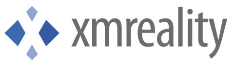 XMReality and Netcetera sign a partnership to expand their business portfolio