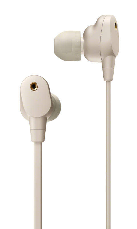 WI-1000XM2_earphone_S-Large