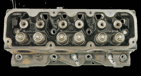 Engine Flush Market is Expected To Generate Huge Profits by 2026