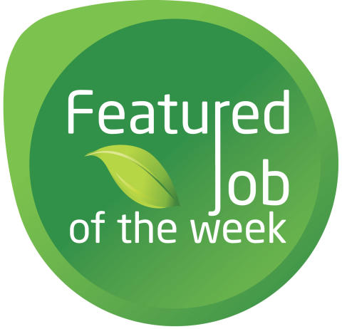 Finegreen Featured Job of the Week - Deputy Director: Market and Providers