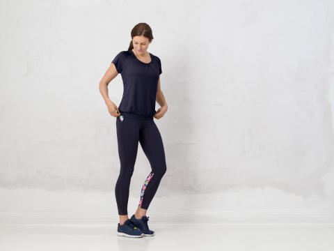 DailySport_Active_SS18_25