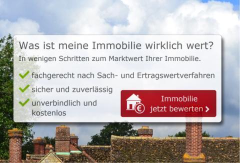 Digitaler Einkauf für Immobilienmakler: Die eigene Homepage als Vertriebsmotor