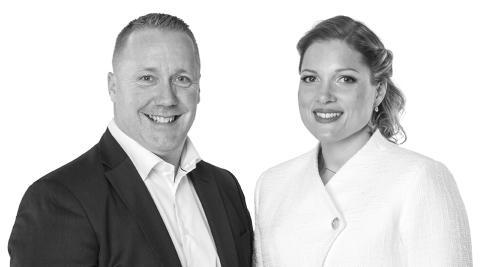 HusmanHagberg öppnar nytt kontor i Kalmar