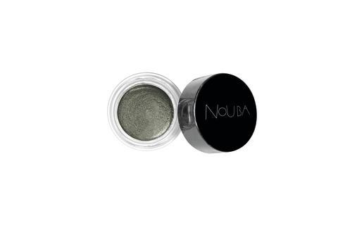 Write & Blend Shadow Liner 70 Smokey Grey