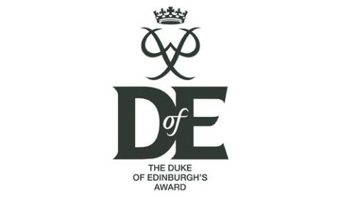 Duke of Edinburgh's Awards – experience of a life-time