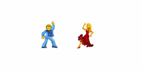 danser_emoji