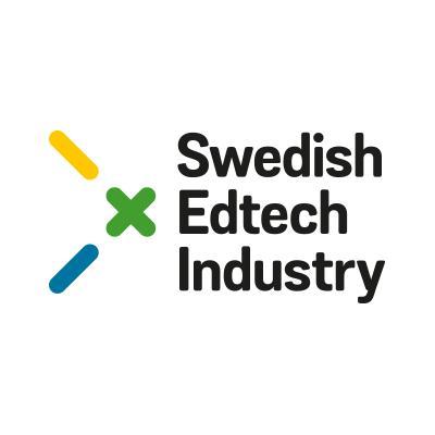 Svenska edtech-branschen kraftsamlar