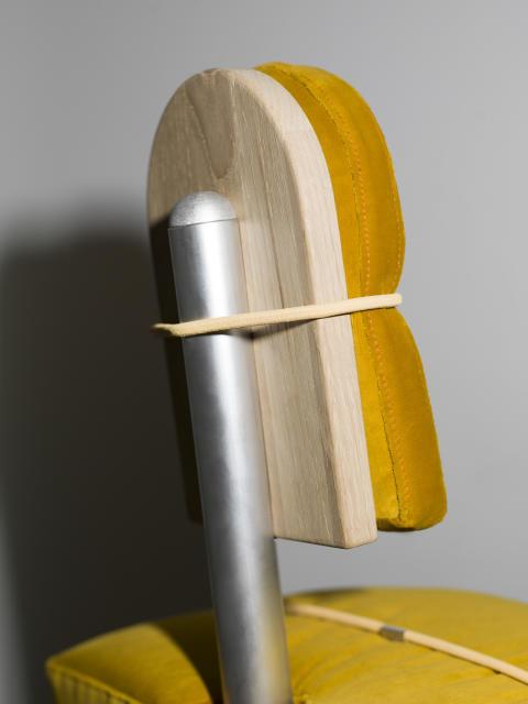 Yonam – design Elin Lindström and Liga Bulmiste