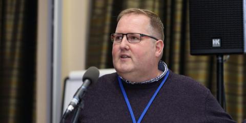 Welsh stroke survivors facing financial hardship