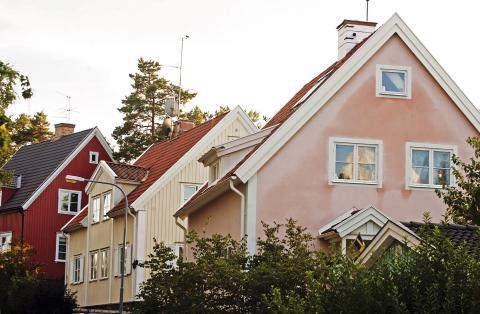 Länsförsäkringar Fastighetsförmedling öppnar ny bobutik i Oskarshamn