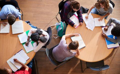 Sveriges Elevkårers ställning gällande regeringens råd om att stänga gymnasieskolor