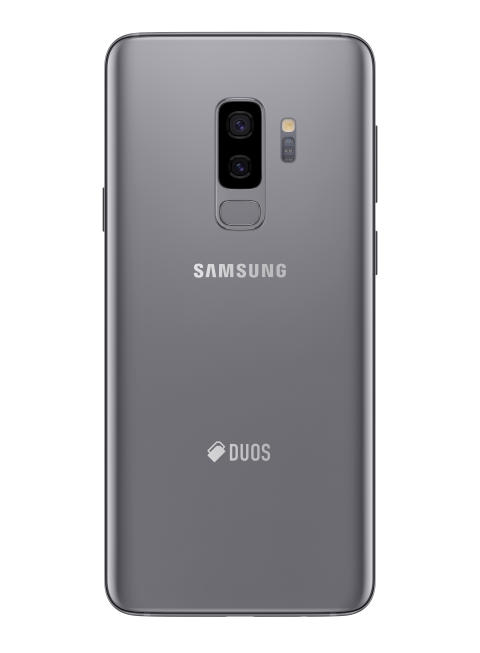 SM_g965_galaxys9plus_back_grey