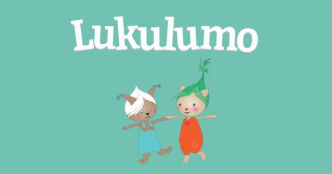 Nu kan även barn i Finland utveckla språket med Polyglutt