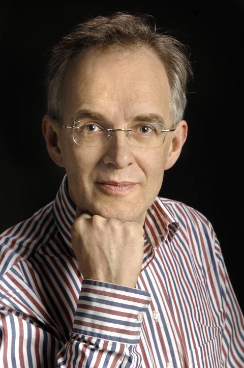 Haros Jonas Himmelstrand i Tjeckiens parlament - bör Tjeckien följa Sveriges familjepolitiska exempel?